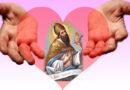 Về Thánh Âu Tinh…