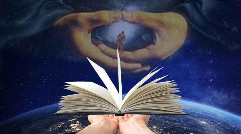 Giáo Dục là sự hợp tác với công trình Tạo Dựng của Thiên Chúa…
