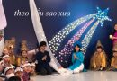 Thiếu Nhi Regina Mundi Mừng Chúa Giáng Sinh 2020